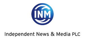 Independent News & Media PLC